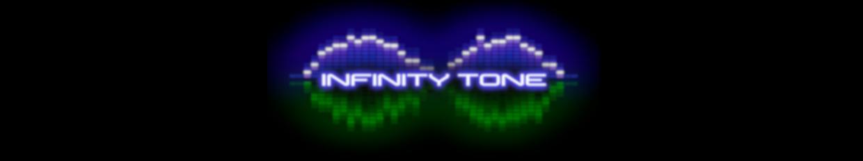 Infinity Tone profile