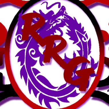 Razaels Revenge Gaming
