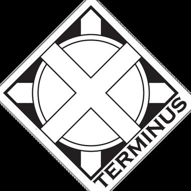 Terminus Productions