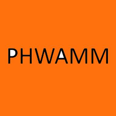 PHWAMM