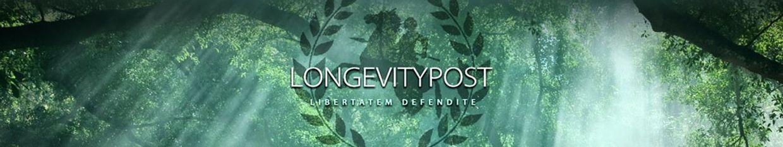LongevityPost profile