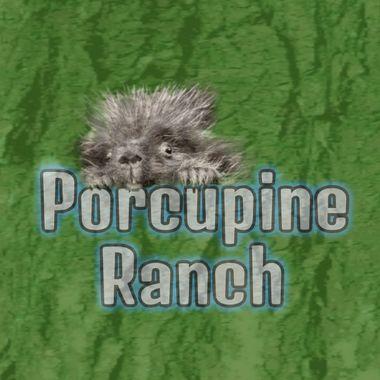 PorcupineRanch
