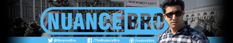 NuanceBro profile