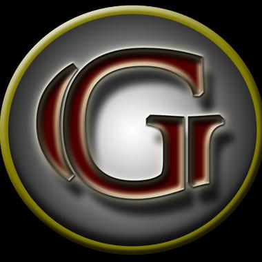 GatsbyGames