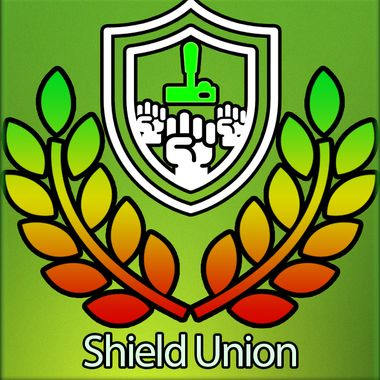 Brother Shield / OmegaDelta64