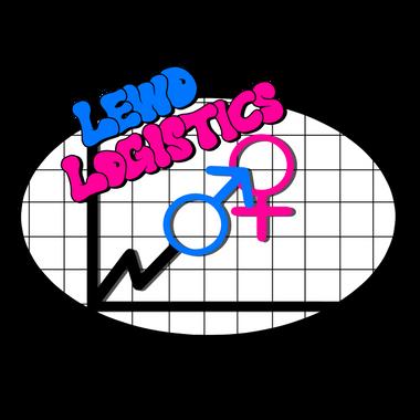 Lewd Logistics