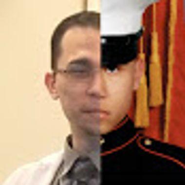 Dr Sergeant Nash