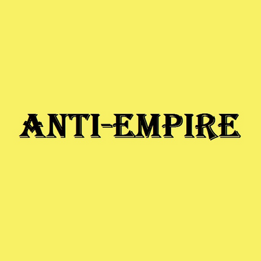Anti-Empire