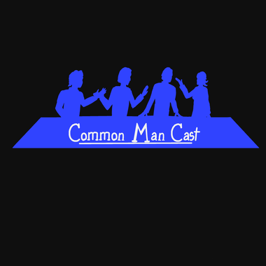 Common Man Cast