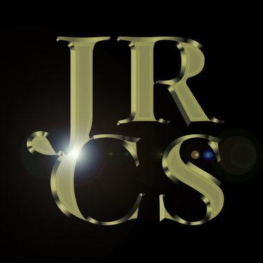 JRCSalter