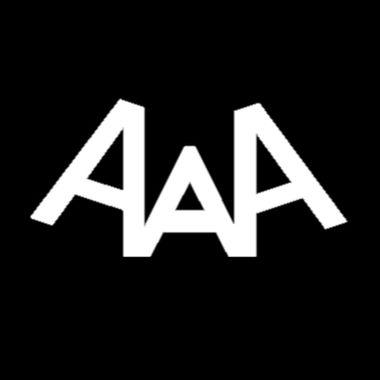 AutoAttackAlex