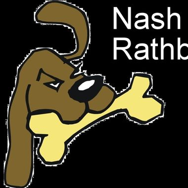 Nash Rathbone