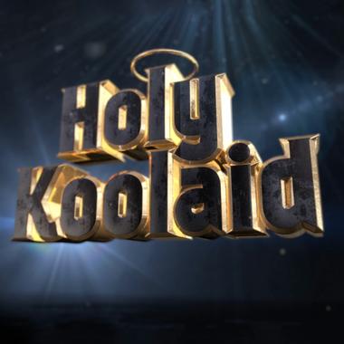 Holy Koolaid