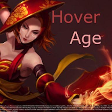 HoverAge