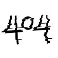 807c58bc 4f4c 41fd 89f0 e29360fb8432 120x120 74x28 725x725