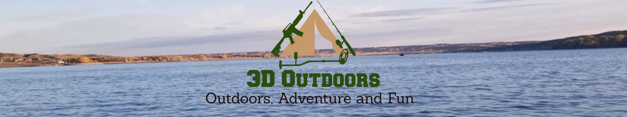 3DOutdoors profile