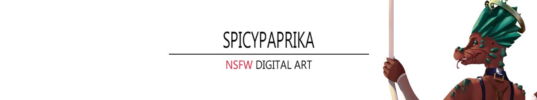 SpicyPaprika profile