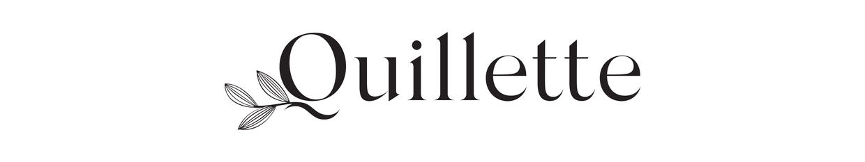 Quillette profile
