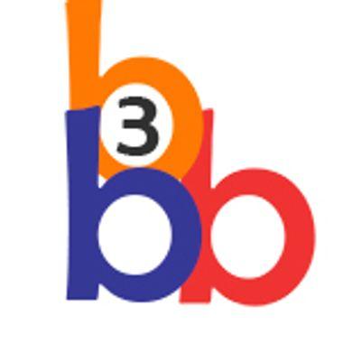 BitsBytesBobs