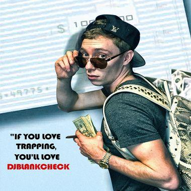 DJBlankCheck
