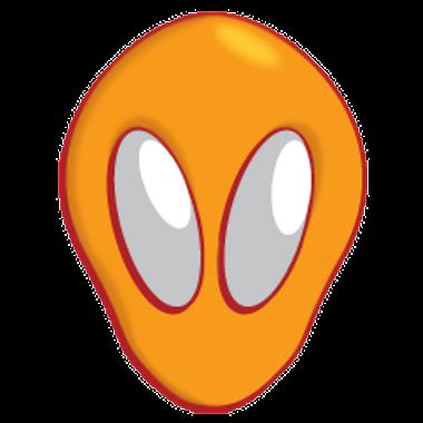 Alienange