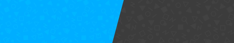 stablepaddock/NSFWpadd profile