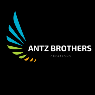AntzBrothers