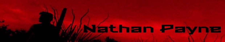 Nathan Payne profile