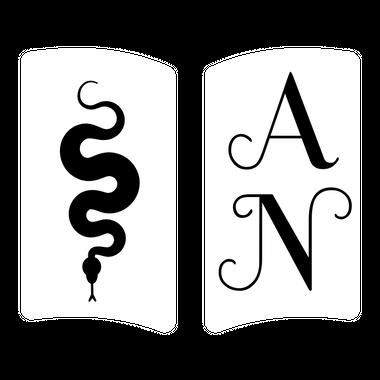 Novus Animus