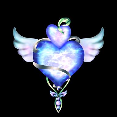 Cupid AA Club