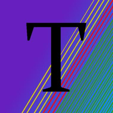 Thrygon