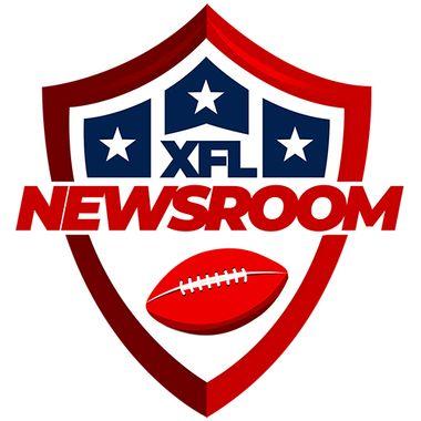 XFLNewsroom