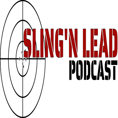Sling'n Lead Podcast
