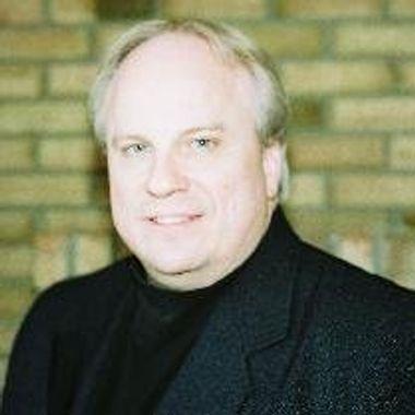 Jeff Hertzog