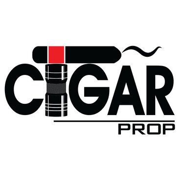 CigarProp