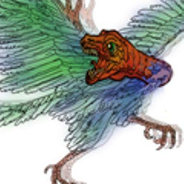 Granniopteryx