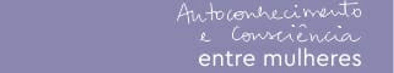 Ana Luiza Feres profile