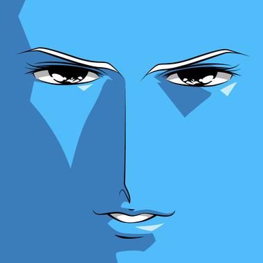 Blue-Senpai
