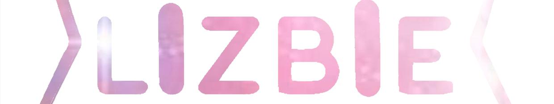 Lizbie profile