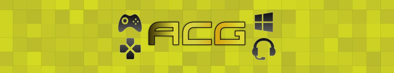ACG profile