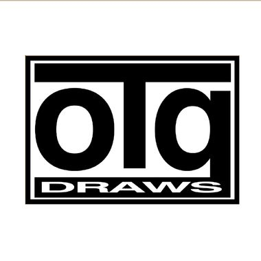 OTQDRAWS