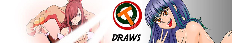 OTQdraws profile