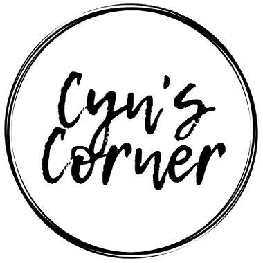 Cyns Corner