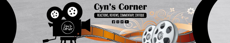 Cyns Corner profile
