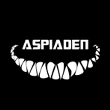 Aspiaden