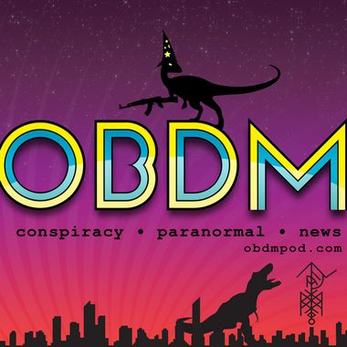 OBDM Podcast