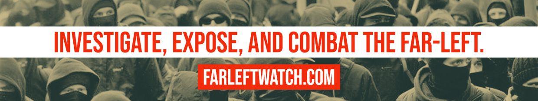 Far Left Watch profile