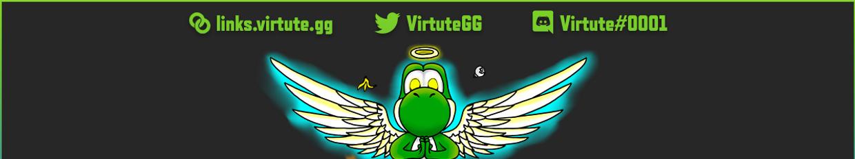 Virtute profile