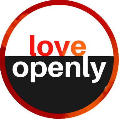 LoveOpenly.net
