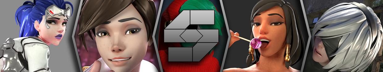 Sh4des-sfm profile